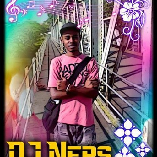 DJ Neps™ ft. DarKsouL DJ - Wine It Up (Zoukyton) Dedicated 2 Dyonne McComber.