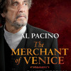 BAPTISM MUSIC From The Merchant Of Venice Suite