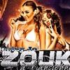 ♫ Mix ♫ ZOUK ♫ Love A L Ancienne ( Vol 2) Dj Jo ♫