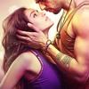 Galliyan (Unplugged)  Ek Villain Songs  Ankit Tiwari  Sidharth Malhotra