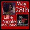 Fred Abatelli & Lori Diamond/ Randy Gill/ Lillie McCloud
