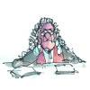 Donoghue v Stevenson: We Love the Judges' Law