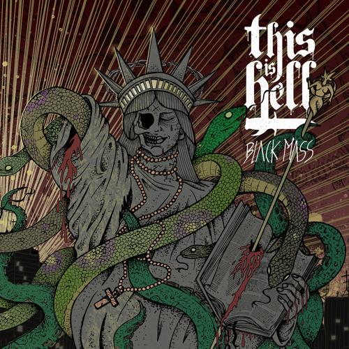 This Is Hell - Acid Rain