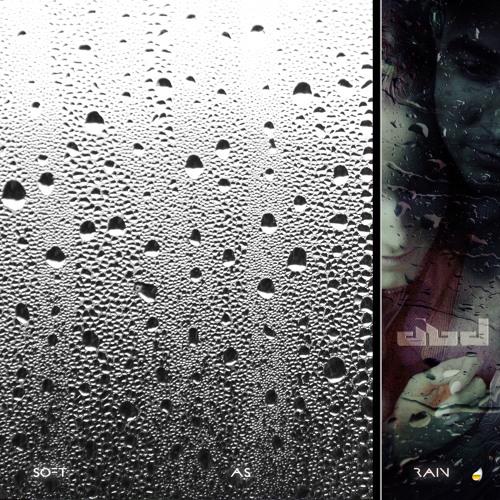 Dan Bodan - Soft As Rain