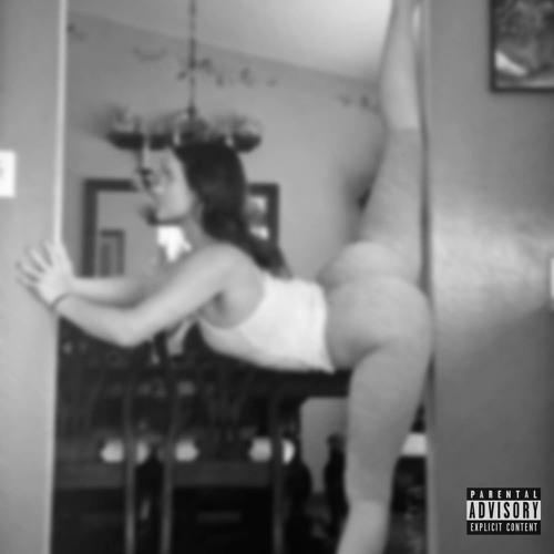 Yass Bitch (TREAL Mix)