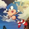 Super sonic racing (sonic generations)