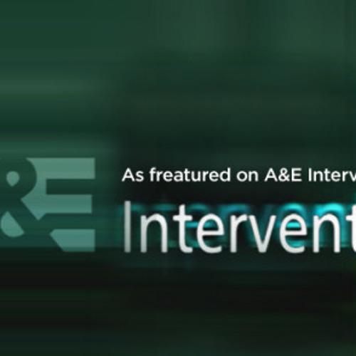 A&E's Soundcloud Intervention
