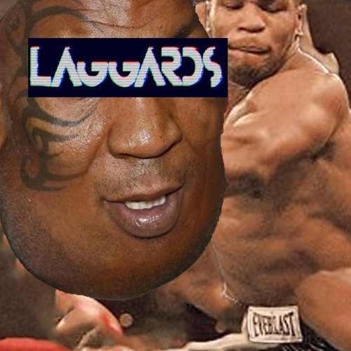 Mike Tyson (vs. Vincent Parker)