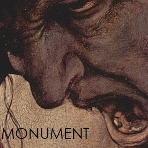 Monument 41: Joachim Spieth