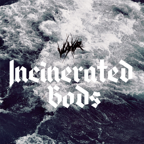 infected-water