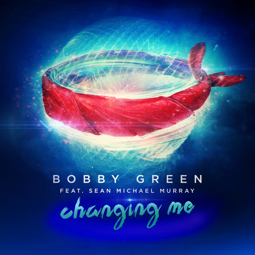 Changing Me (feat. Sean Michael Murray)