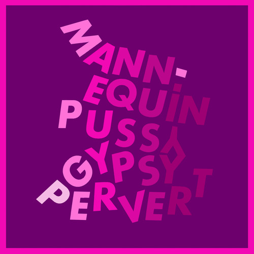 Mannequin Pussy - Clue Juice