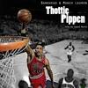 Bankhead & Munch Lauren - Thottie Pippen