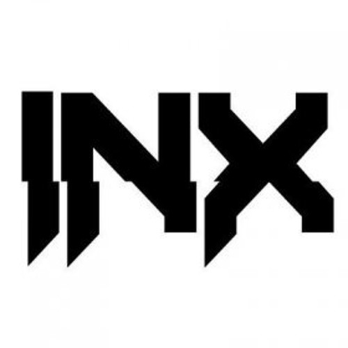 INEXUS - UNITY (CLIP) [unsigned]