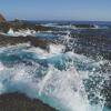 Frank Ocean - Day Away