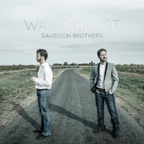 Wanderlust (2014)