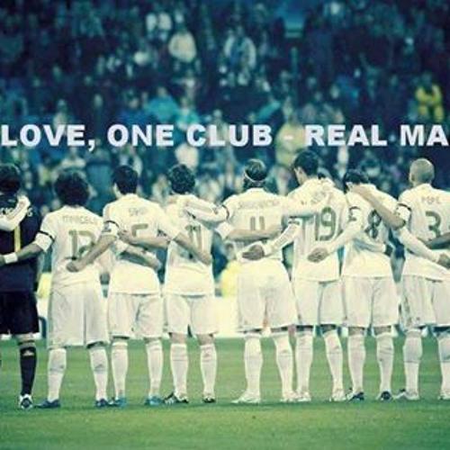 Download >> RealMadrid نشيد ريال مدريد الرسمي بمناسبة العاشرة