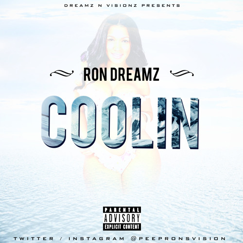 Coolin Produced By: Cinamatics