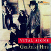 Download Na Mumkin - Vital Sings Mp3