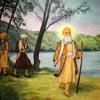 Japji Sahib (kirtan De Roop Vich)