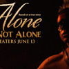 Alone Yet Not Alone  Movie Spot coming to theaters June 13, 2014