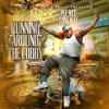 Peewee Longway   Ginger Bread Man [ Prod. By 30Roc Of The Drumaticz ]