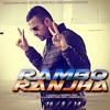 DJ Shanky - Romeo Ranjha - Jazzy B