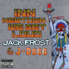 In Newtown We Get Loud - Jack Frost, JDogg Prod. Adam Dean