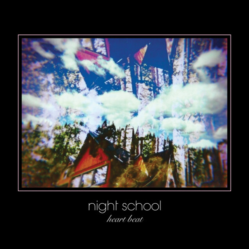 Night School - Birthday