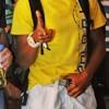 MC MANEIRINHO HJ VOU CUMER AS PIRANHA LA DA ALTA ((DJ MTS 22 )) FODAA !!