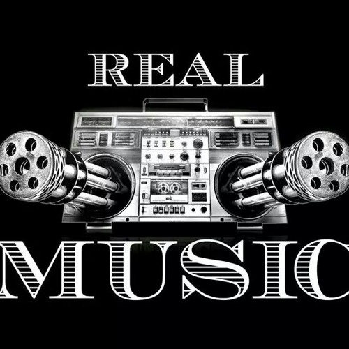 Bassline Kicking - @TheRealSmoov_ #RMG