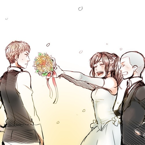 Taeyang - Wedding Dress [Piano]