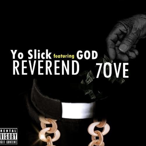 Reverend 7ove