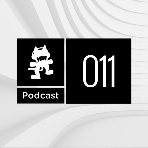 Monstercat Podcast Ep. 011