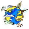 Gladioola Choir - Tak Perlu Keliling Dunia (Gita Gutawa).mp3