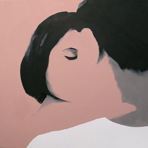 Anamanaguchi - 'Viridian Genesis' (TigerPaw Remix)