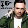 The Prototypes - Humanoid (Crissy Criss 'Ace Of Clubs' BBC 1Xtra)