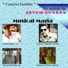Musical Magia - A Chuva No Telhado