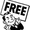 Electrolyse - Gleichgewicht.MP3 For Free Download