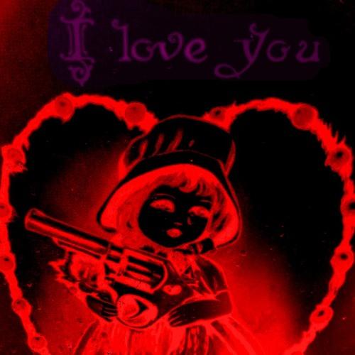 Corrosivo Explícito - Amor É O Caralho [Love's a fuck]