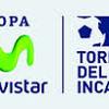 Una Copa -  audio presentacion Copa Movistar CMD mp3