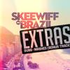 Skeewiff - Blame It On Rio (Dub) **FREE DL**