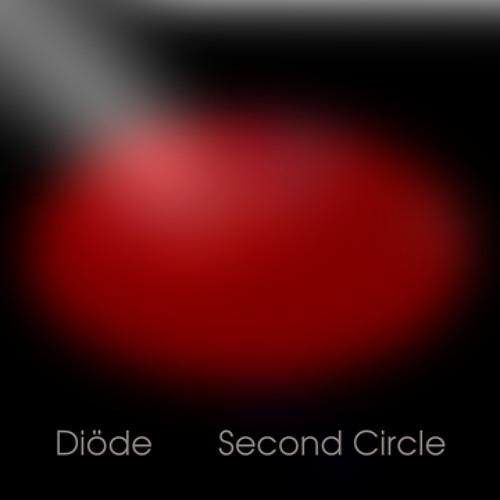Jupiter by Diöde