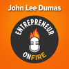 585: Jock Purtle: How to write your own Entrepreneurial journey