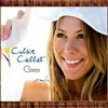 Colbie Caillat - Bubbly ( short cover )