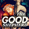 Download John 10: The Good Shepherd   2nd Service Mp3