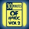 30 Minutes Of HAVOC - Volume 2 (Mixtape) *Free Download*
