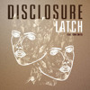 Disclosure & Sam Smith - Latch (Base Covers Remix)