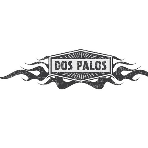 Dos Palos 'I've Been Around // Lady Of The Westway' [REVIEW PURPOSES ONLY]