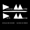 Depeche Mode - Should Be Higher (BLONDISH Remix) [FREE DOWNLOAD]